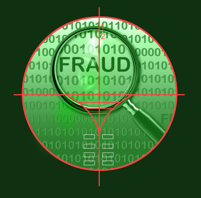 9 Tips to Avoid Financial Fraud