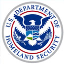 Statement by Secretary Jeh C. Johnson on U. S. Airport Security Enhancements