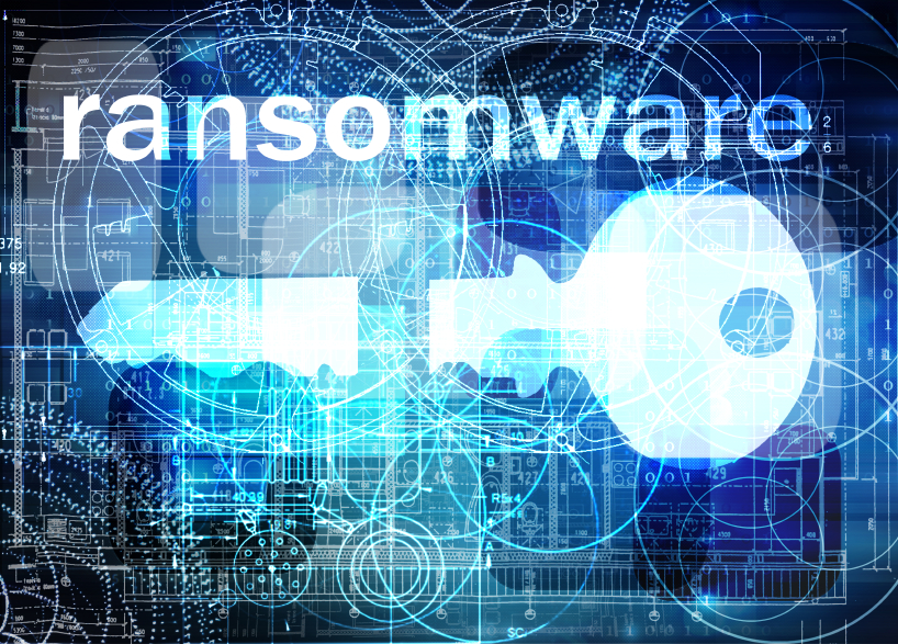 Latest Ransomware Threat - January 2015