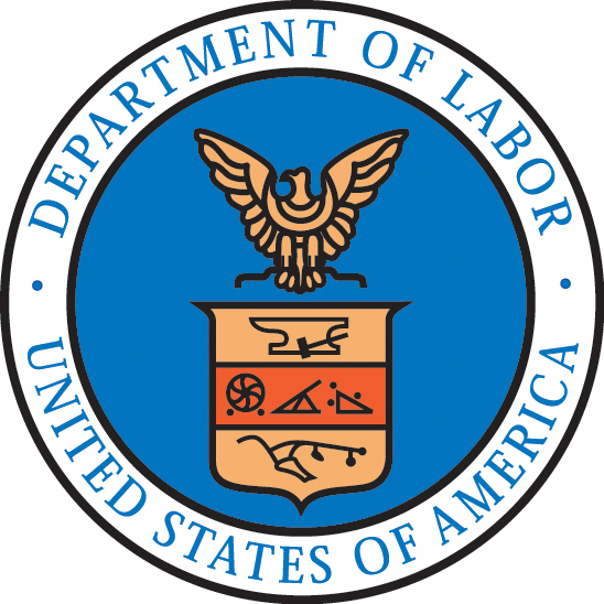 OSHA Updates Guidance for Protecting Healthcare and Social Service Workers