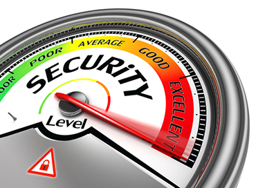 The Importance of Leadership in Healthcare Security
