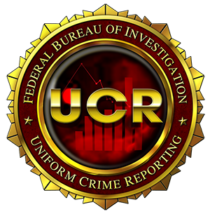 Initial Human Trafficking, Cargo Theft Data Release Through UCR