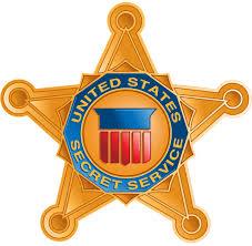U.S. Secret Service Safe School Initiative